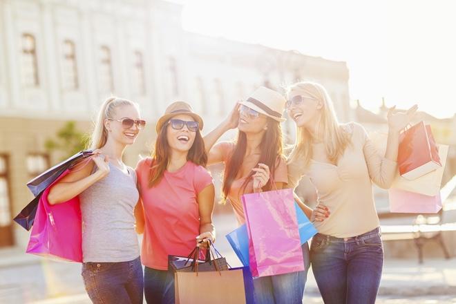 Как дешево купить шубу в Перми