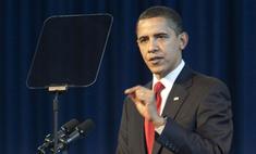 Обама разъяснит ВР важность оперативной работы