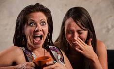 Веселые приколы и розыгрыши на День смеха 1 апреля