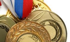Олимпийские прогнозы: курс на медали