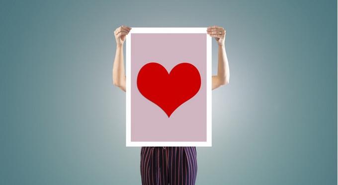 Bir takıntı olarak aşk: neden bu duygu ile sorunlarımızı maskeliyoruz