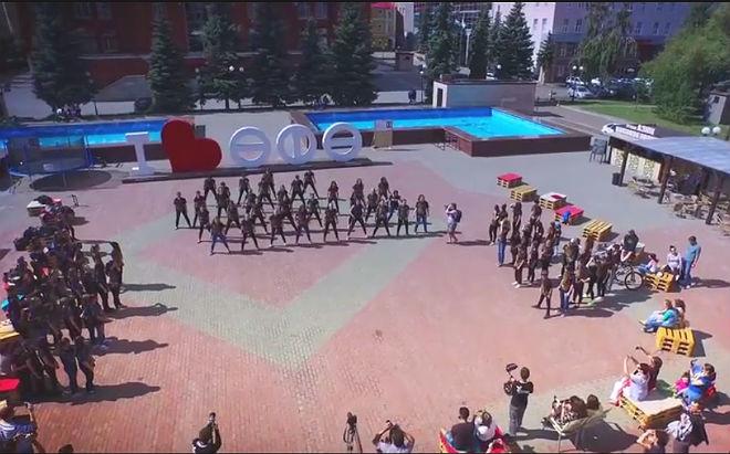ТАНЦЫ на ТНТ новый сезон подробности