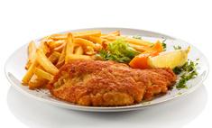 Куриная охота: как выбрать куриное мясо правильно?