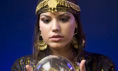 В Госдуму поступила рекомендация запретить рекламу магии