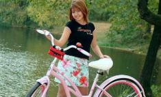 ВелоИжевск: построй свою велодорожку