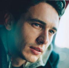 Топ-100 самых желанных мужчин мира: Джеймс Франко