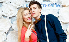 Ростовчане перепели знаменитый «Лук-лучок»