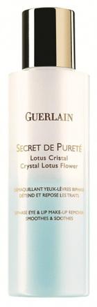 Guerlain, Secret de Purete, 2080 рублей