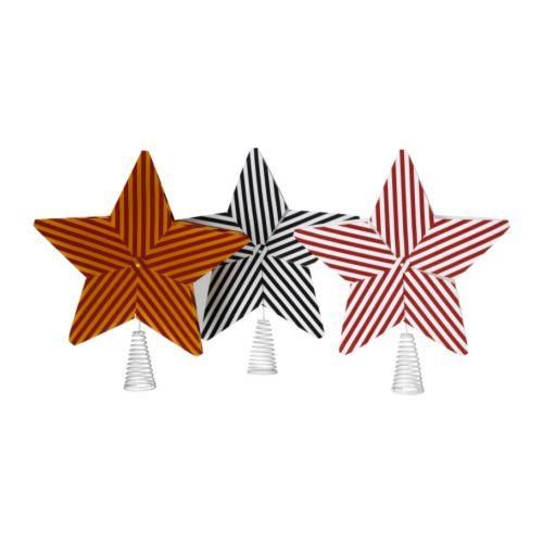 Наконечник-звезда, 129 руб.