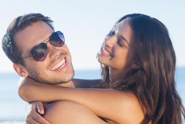 Альфа-самец самый желанный для женщин