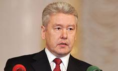 Мэр Москвы предложил строить метро по типовым проектам