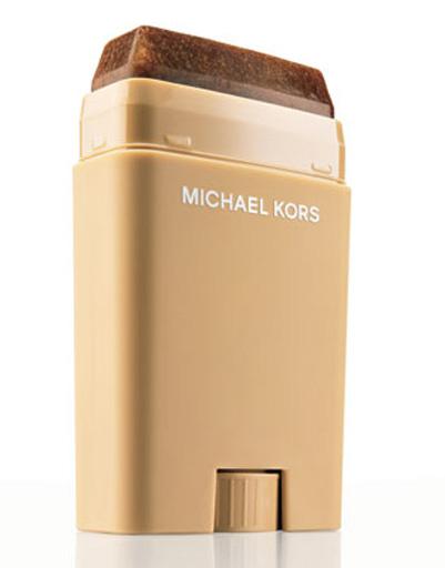 Автозагар для ног в форме стика Glide, Michael Kors