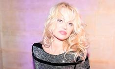 Беги, Памела, беги! Как фигура блондинки изменила мир
