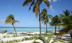 В список желаний: 10 самых красивых пляжей мира