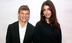 Не отвертится: Аршавин отметит свадьбу с «Зенитом»