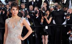 Каннский фестиваль - 2012: лучшие платья звезд