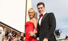 «Кинотавр-2013»: лучшие пары церемонии открытия