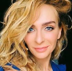 Варнава сменит имидж, Михеева влюбится: что ждет звезд в 2019