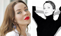 До и после: Ульяна Сергеенко постриглась под мальчика