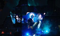 Группа The Killers готовит новый альбом