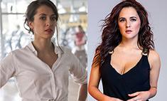 Актрисы «Сладкой жизни»: «Не стоит растворяться в своем мужчине!»