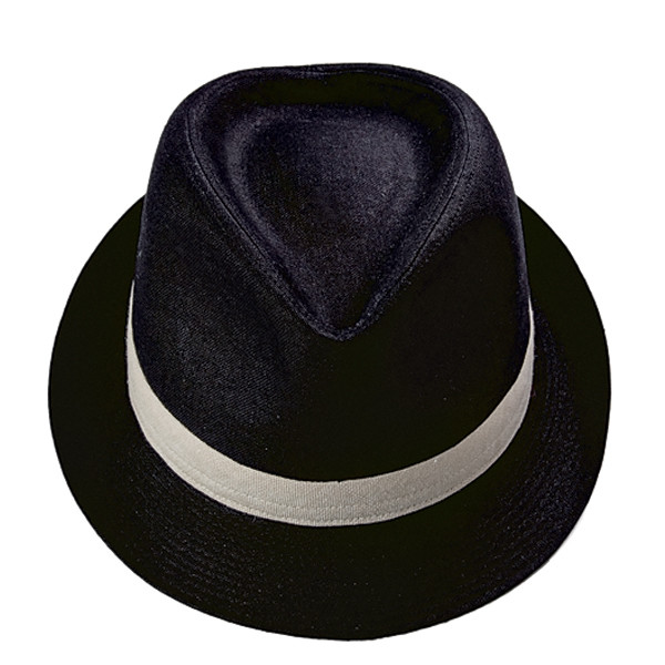 Шляпа, Baldessarini.