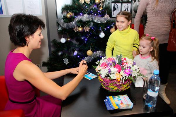 Подарки папины дочки
