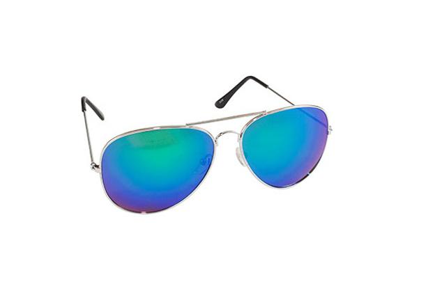 Солнцезащитные очки Sela, 499 р.