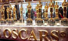 Внезапно! Половина статуэток «Оскара» пропала без вести
