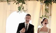 Идеи сюрпризов для молодоженов на свадьбу от друзей и родственников