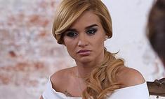 Ксения Бородина изменит жизнь алтайской девушки