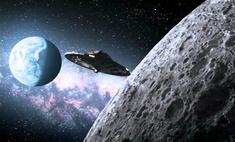самые безумные теории заговора луну