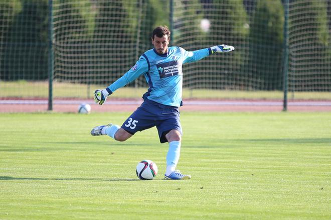 Джанаев стал лучшим игроком «Ростова» в сезоне по версии болельщиков