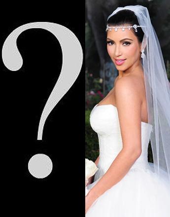 Кто станет следующей жертвой Ким Кардашьян?