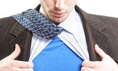 Ученые изобрели умную одежду