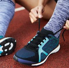 Отличная форма: как выбрать одежду для фитнеса