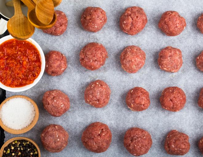 Рецепты блюда салаты закуски с фото