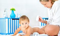 10 способов стать уверенной в себе мамой