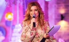 22 наряда звезд: в чем знаменитости приезжали в Омск на гастроли