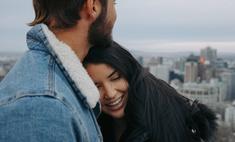 10 универсальных советов от психолога для всех, кто любит