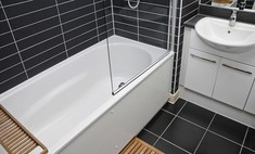Секреты отбеливания ванны в домашних условиях