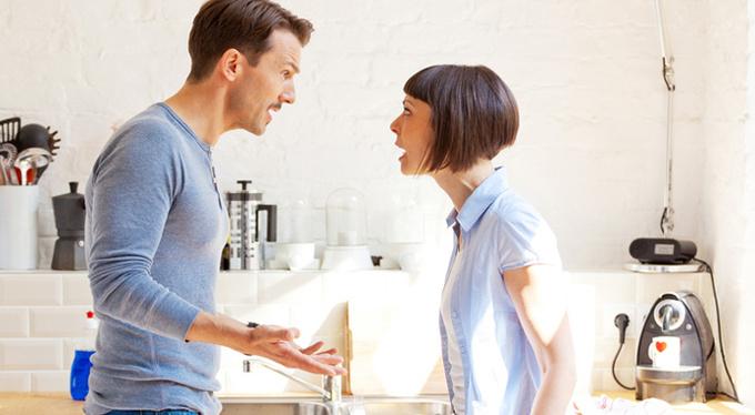 Как лучше ссориться: 8 упражнений, чтобы наладить отношения в паре