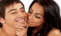 15 способов испортить День святого Валентина