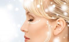 Фотоомоложение – безболезненное удаление морщин на лице