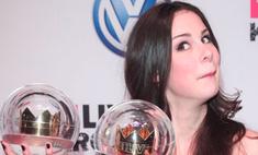 Лена Майер-Ландрут вновь представит Германию на «Евровидении-2011»