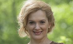Мария Порошина: «Мои дочки – как разные планеты»