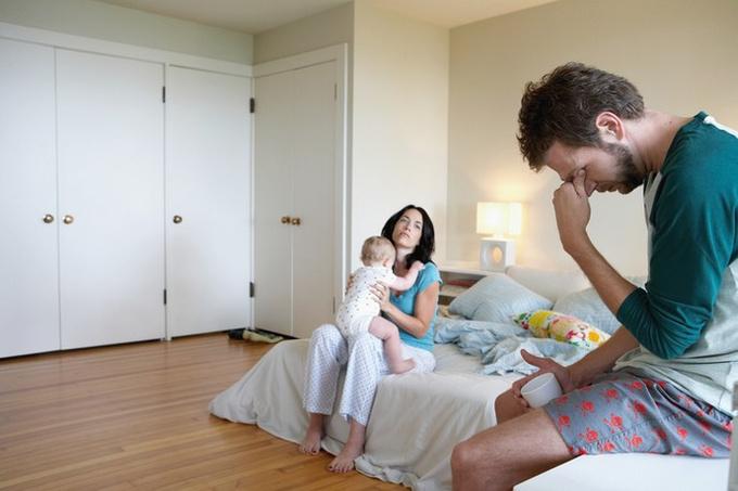 5 мифов о браке. Как заставить его «работать» по-новому?