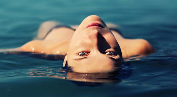 Синдром усталости: как бы взбодриться