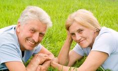 Ученые: мужчин и женщин следует лечить по-разному