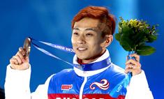 5 самых известных в России корейцев